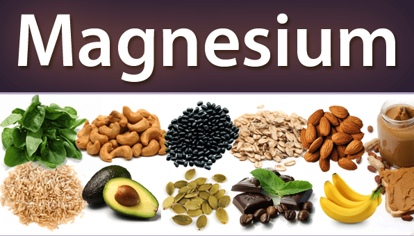 Learn about the essential facts of magnesium and why you should be adding this supplement into your diet.